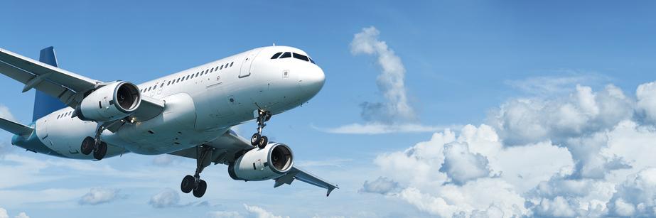 Aluminium aéronautique